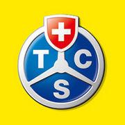 TCS_Gestaltungsplan_Briefschaften_Corporate_Design_Manual-0001-BrandEBook.com