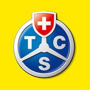 TCS_Gestaltungsplan_Signage_CD_Manual_v2-0001-BrandEBook.com