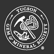 TGMS_Tucson_Gem_and_Mineral_Society_Graphic_Standards_Manual-0001-BrandEBook.com