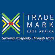 TMEA_Trade_Mark_East_Africa_Graphics_Standards_Manual_Creatives_Guide-0001-BrandEBook.com