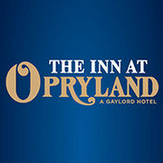 The_Inn_at_Opryland_a_gaylord_hotel_Brand_Graphic_Standards-0001-BrandEBook.com