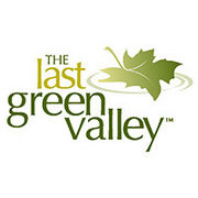 The_Last_Green_Valley_Identity_Guidelines_Manual-0001-BrandEBook.com