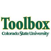 Toolbox_Colorado_State_University_Brand_Design_Principles_Graphic_Standards_Web_Guidelines-0001-BrandEBook.com