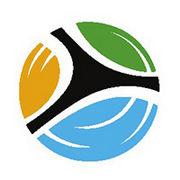 Toronto_and_Region_Conservation_Authority_Brand_Guidelines-0001-BrandEBook.com