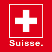 Travailler_avec_la_marque_Suisse_Marque_Brochure-0001-BrandEBook.com