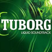 Tuborg_Liquid_Soundtrack_2G_Identity_Guidelines-0001-BrandEBook.com