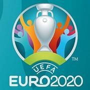 UEFA_Euro2020_Logo_Guidelines_001-BrandEBook.com