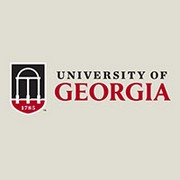 UGA_University_of_Georgia_Visual_Identity_Style_Guide_001-BrandEBook.com