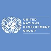 UNDG_United_Nations_Development_Group_visual_Branding_Guide_001-BrandEBook.com