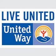 UNITED_WAY_Brand_Identity_System_2012_update-0001-BrandEBook.com
