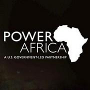 USAID_Power_AFrica_Graphic_Standards_Manual_001-BrandEBook.com