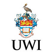 UWI The University of the West Indies Brand Identity Guidelines