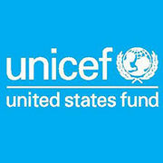 Unicef_United_States_Fund_Style_Guide-0001-BrandEBook.com