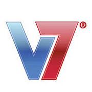 V7_Corporate_Design_Guidelines-0001-BrandEBook.com