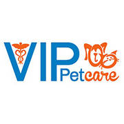 VIPPetCare Graphic Standards
