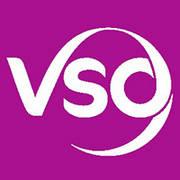 VSO_Graphic_Identity_Guidelines-0001-BrandEBook.com