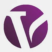 Victoria_Basic_Identity_Guidelines-0001-BrandEBook.com