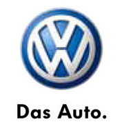 Volkswagen_Service_Corporate_Design_Manual-0001-BrandEBook.com