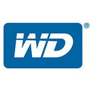 WD_Brand_Identity_Standards_Guidelines_12_2012-0001-BrandEBook.com