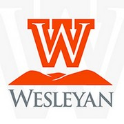 WVWC_West_Virginia_Wesleyan_College_Graphic_Identitys_style_Guide_for_using_001-BrandEBook.com