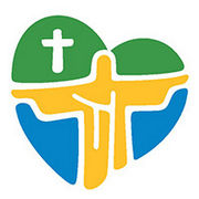 WYD_Rio_2013_Visual_Identity_Manual_Guidelines_for_Logo_Uuse-0001-BrandEBook.com