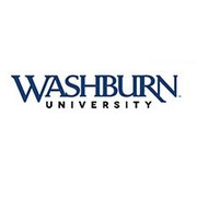 Washburn_University_Visual_Identity_Guidelines_001-BrandEBook.com