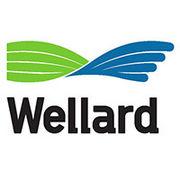 Wellard_Brand_Style_Guide-0001-BrandEBook.com