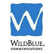 WildBlue Graphic Standards and Branding Guidelines