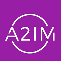 a2im_brand_guidelines