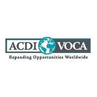 acd_ivoca_branding_guidelines