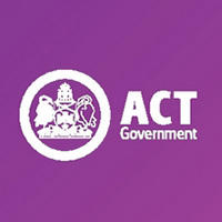 act_government_design_brand_guidelines