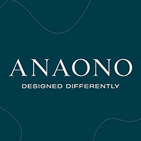 anaono_designed_differently_brand_guidelines_2020