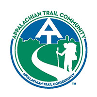 at_appalachian_trail_conservancy_graphic_standards_manual