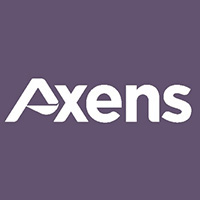 axens_corporate_identity_guidelines
