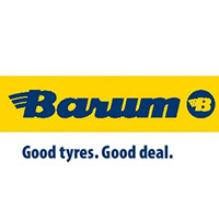 Barum Grid Guidelines Brand Ma-0
