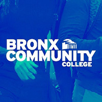bronx_community_college_brand_guidelines
