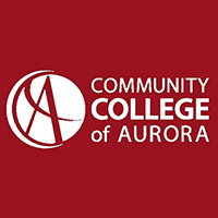 cca_community_college_of_aurora_brand_guidelines