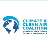 ccac_climate_and_clean_air_coalition_2020_logo_usage_guidelines