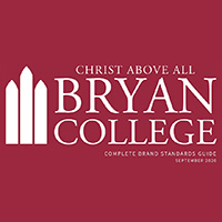 christ_above_all_bryan_college_brand_standards_guide