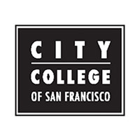 city_college_of_san_francisco_brand_style_guide