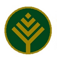city_of_lone_tree_brand_guidelines