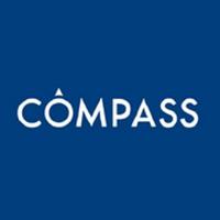 compass_brand_book