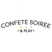 confete_soiree_and_playu_brand_guidelines