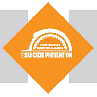 construction_industry_alliance_for_suicide_prevention_brand_standards_guide