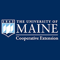 Cooperative Extension Brand Guidel-0