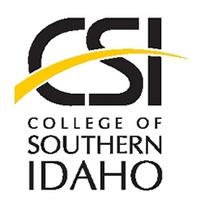csi_college_of_southern_idaho_visual_identity_guide_2020