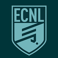 ecnl_club_playbook_design_style_guide
