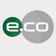 eco CI Corporate Identity Guide Brand Manual