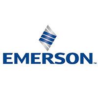 emerson_brand_guidelines_en_us