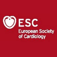 esc_branding_guidelines